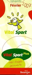 medium_Vital_Sport.jpg