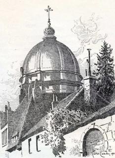 medium_chapelle.jpg