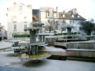 medium_fontaine_Pasteur.jpg