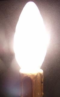 medium_lampe.2.jpg