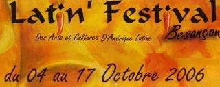medium_latin_festival.jpg