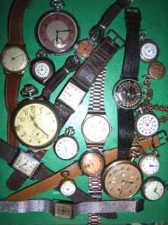 medium_montres.jpg