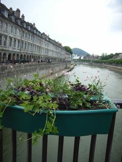 medium_pont_fleurs.jpg