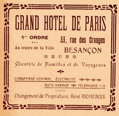 medium_pub_hotel_Paris.jpg