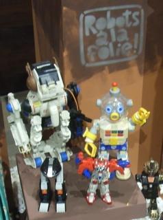 medium_robots3.jpg
