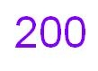 medium_200.JPG