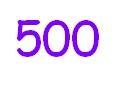 medium_500.JPG