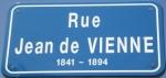 medium_Jean_de_Vienne.jpg