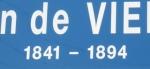 medium_Jean_de_Vienne2.jpg