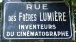 medium_Lumiere.jpg