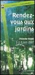 medium_actu_jardin_2007.jpg