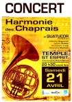 medium_affiche_concert_Temple.2.jpg