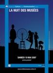 medium_affiche_nuit_des_musées.jpg