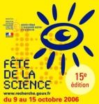 medium_fete_science.jpg
