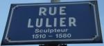 medium_lullier.jpg