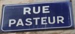 medium_rue_Pasteur.jpg
