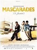 mascarades.jpg