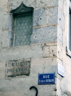 rue Clos.jpg