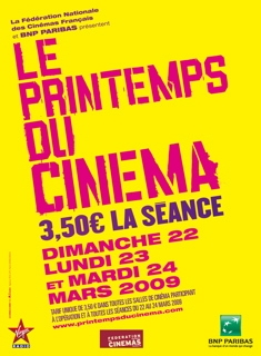 LE PRINTEMPS DU CINEMA 2009 - 120X160 CMJN 2_1.jpg