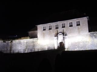 citadelle nuit2.jpg