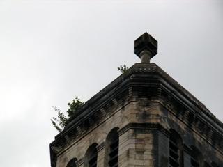 tours St Ferjeux.jpg