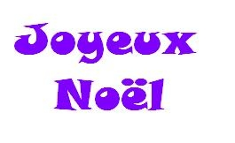 joyeux noel 08.JPG