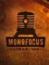 monofocus.jpg