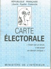 carte vote.jpg