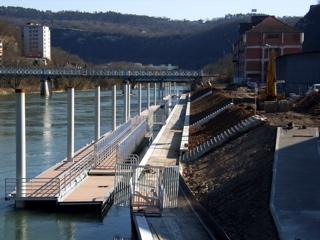 port fluvial_1.jpg