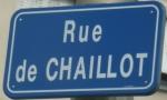 rue Chaillot.jpg