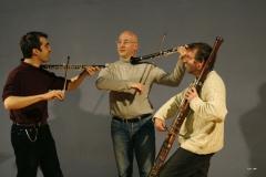 Trio_cordes_W1.jpg