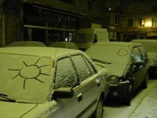 neige voiture3.jpg