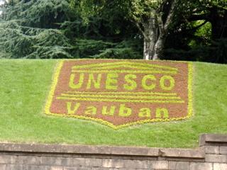 Unesco glacis.jpg
