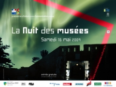 affiche nuit musee.jpg