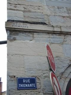 Thiémanté2.jpg