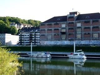 bateaux_1.jpg