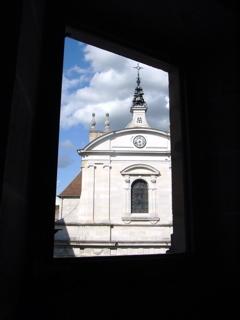 St Maurice.jpg