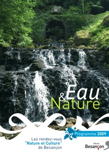 eauculture_1.jpg
