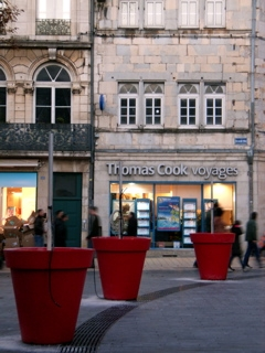 pots places Pasteur.jpg
